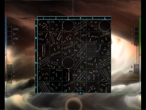 Space Trash screenshot