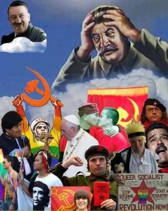 Poor_Stalin.jpg