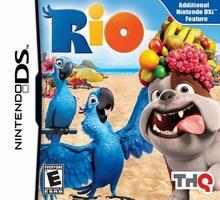 File:Rio (DS Version).jpg