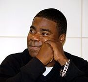 220px-Tracy Morgan 5 Shankbone 2009 NYC