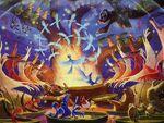 4 1 8 expo-art-blue-sky-studios-concept-art-rio-2014 xl