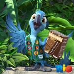 Bird Scout