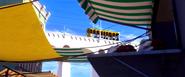 Rio (movie) wallpaper - Tram on Lapa Arches