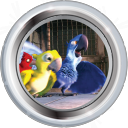 File:Silver Badge Go,Go,Go.png