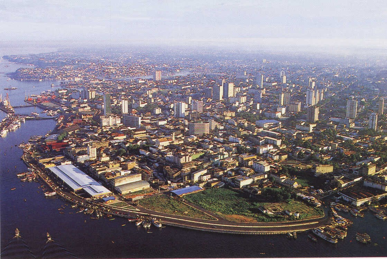 1000  images about Manaus-Amazonas on Pinterest