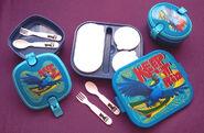Rio2 Lunchbox2 1