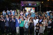Rio 2 premiere 01