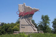Minnesota-welcome-sign1