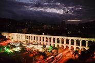 Arcos-da-lapa-rio-de-janeiro