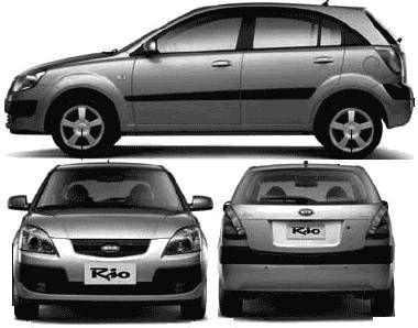Wymiary-kia-rio-ii-hatchback-5d