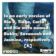 Rio-Wiki-100Days100Facts-003