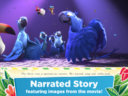RIO2 ReadPlay iPad-1024x768 1