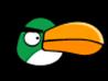 Boomerangbird