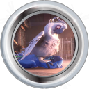 File:Silver Badge Not Cool.png