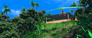 Rio (movie) wallpaper - Pedra Bonita Paragliding Ramp
