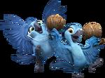 FgLayer birdsLeft