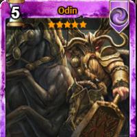 Odin Thumbnail