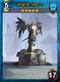 Angelic Statue Thumbnail
