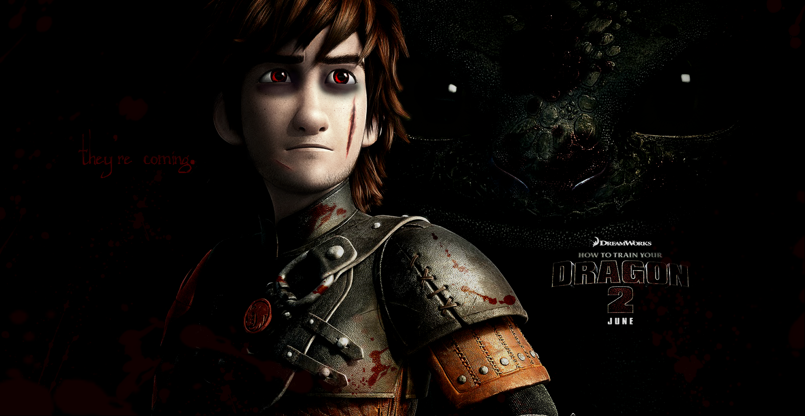 Walking Dead Au Rise Of The Brave Tangled Dragons Wiki Fandom Powered By  Wikia