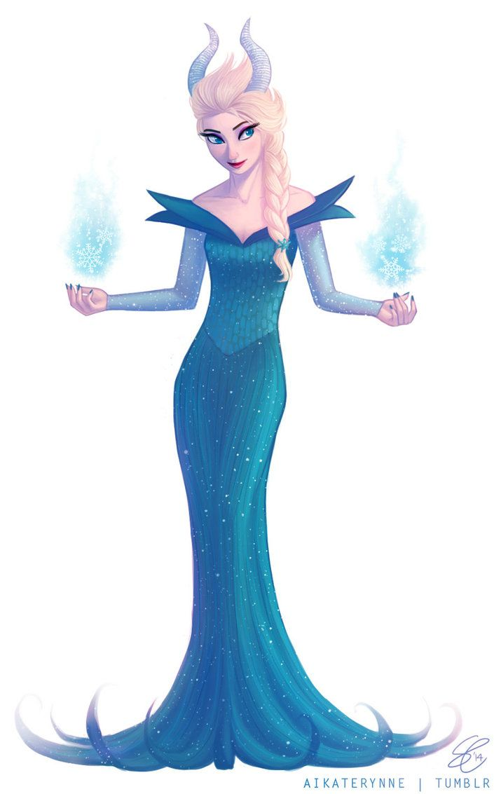 Maleficent AU | Rise of the Brave Tangled Dragons Wiki | FANDOM powered by Wikia