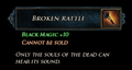 LI Broken Rattle Stats.png