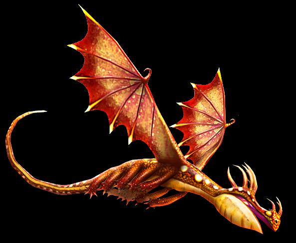 fireworm queen dragons rise of berk wiki fandom