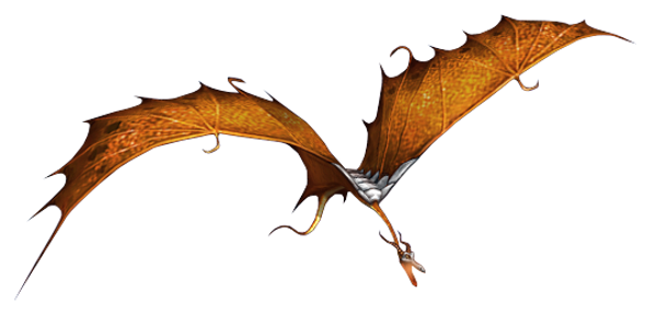 Image currently unavailable. Go to www.generator.doeshack.com and choose Dragons: Rise of Berk image, you will be redirect to Dragons: Rise of Berk Generator site.