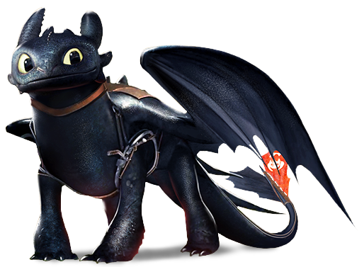 toothless dragons rise of berk wiki fandom powered by wikia