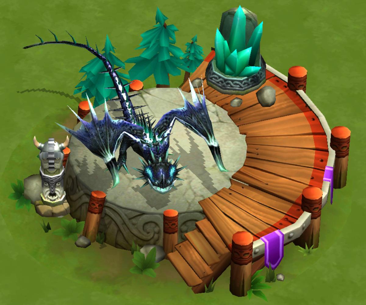 defenders of berk skrill vs nightfury School of Dragons