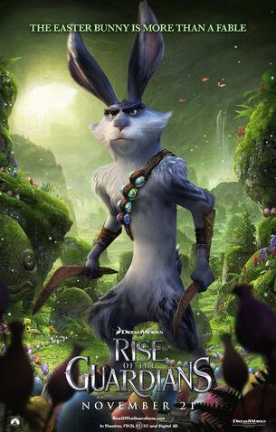 File:Bunnymund (Poster 2).jpg