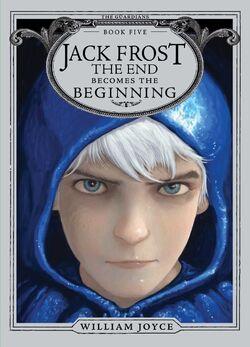 Book5JackFrost