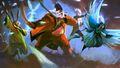 Guardians Max Boas.jpg