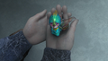 Baby Tooth in Jack's hands.png