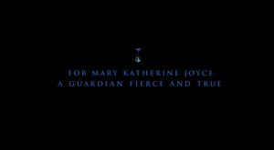 MaryKatherineROTG