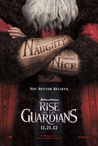 File:North (teaser poster).jpg