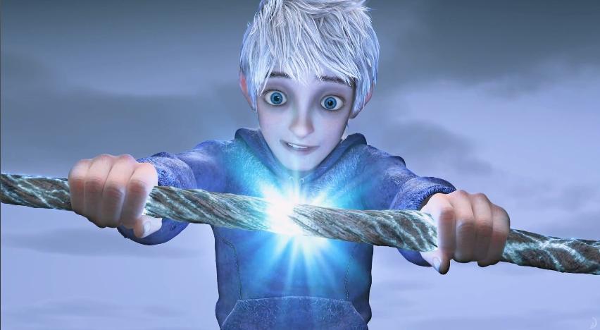 Film Techniques Frozen Jack Actor Or Prop Movies Tv Stack