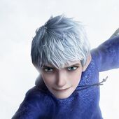 Jack Frost (featured article)