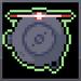 Panic Mines Icon