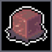 Meat Nugget Icon