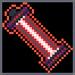 Laser Turbine Icon