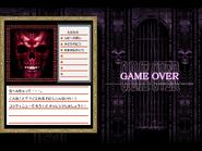 RKSF Grolla Game Over C76