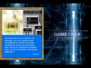RKS Steam - Iris 3 GO