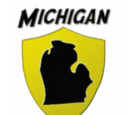Michigan Protectors