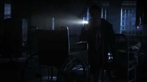 The Haunting HourS1E19 - Lights Out