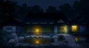 Tomoka Home