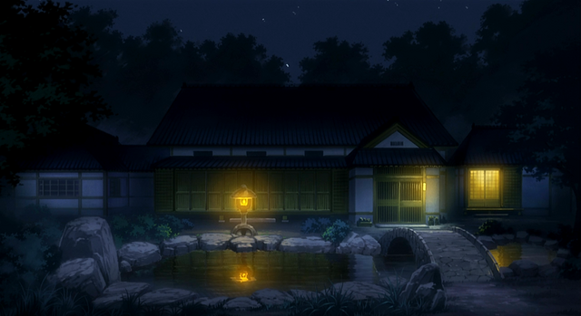 File:Tomoka Home.png