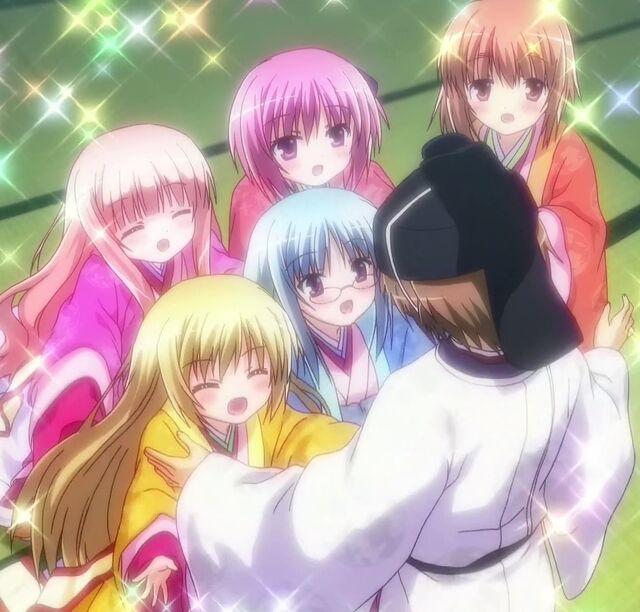 File:Keishin Screenshot 02.jpg
