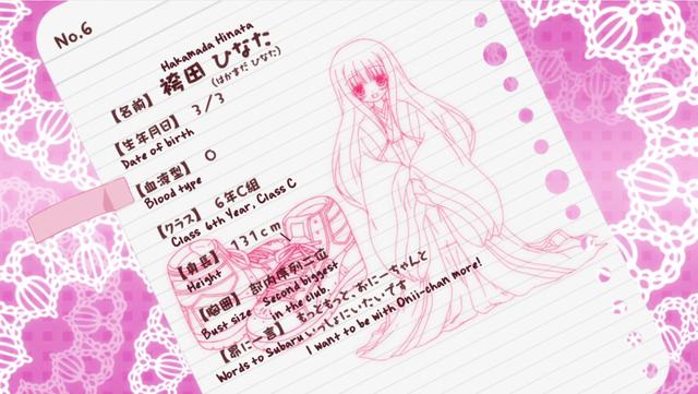 File:Hinata Hakamada's info sheet (Season 2).PNG
