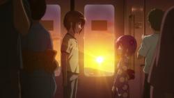 Ro-Kyu-Bu! SS ep01 screenshot