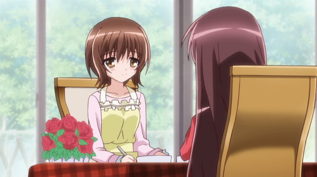 File:Nayu Mihoshi Screenshot 01.PNG
